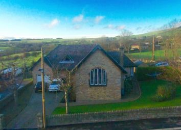 Thumbnail 5 bed detached house for sale in Low Albert Terrace, Billy Row, Crook