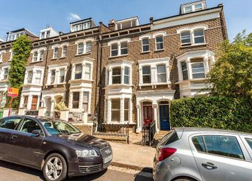 Thumbnail 7 bed property for sale in Montpelier Grove, Kentish Town, London