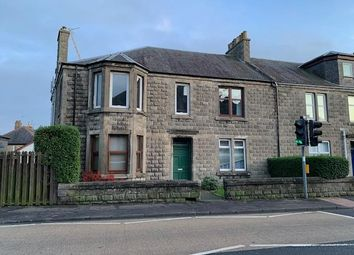 1 bed flat to rent in Townhill Road, Dunfermline KY12
