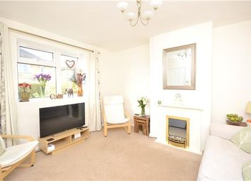 Thumbnail 3 bed semi-detached house to rent in Shickle Grove, Bath, Somerset