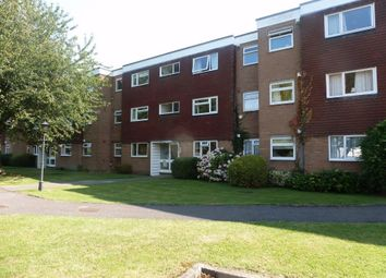 Thumbnail 1 bed flat to rent in Tithe Court, Langley, Berkshire