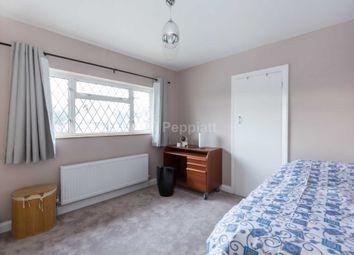 Room to rent in Solway Road, London N22