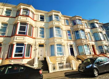 Thumbnail 6 bed terraced house for sale in Grosvenor Place, Margate