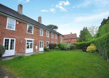 Thumbnail 5 bedroom property to rent in Nightingales, Bishop`S Stortford, Hertfordshire