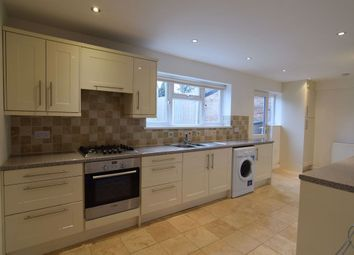 3 bed semi-detached house to rent in Buckley Road, Leamington Spa CV32