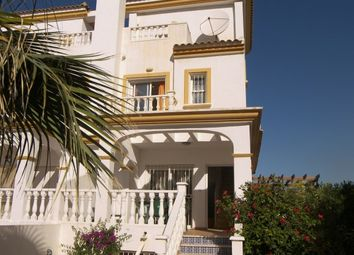 cedc216c99d4aa Thumbnail 3 bed town house for sale in Playa Marques