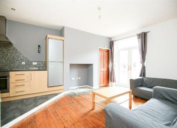 Thumbnail 2 bed flat to rent in Fifth Avenue, Heaton