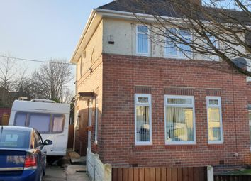 3 bed terraced house for sale in Sycamore House Road, Sheffield S5