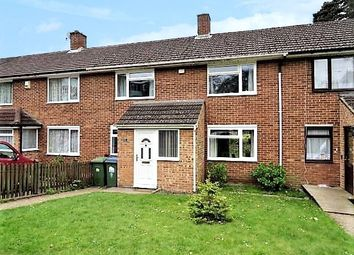 Thumbnail 3 bedroom property for sale in Seymour Close, Southampton, Hampshire