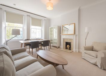 Thumbnail 1 bedroom flat to rent in Rutland Gate, London