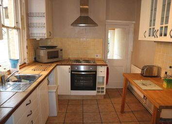 Thumbnail 3 bed semi-detached house to rent in Beaconsfield Road, Canterbury