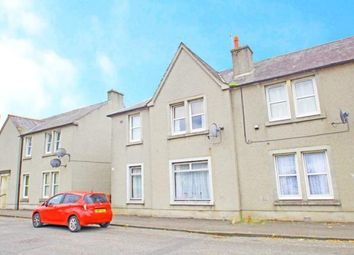 Thumbnail 2 bed flat for sale in Colquhoun Street, Stirling, Stirlingshire