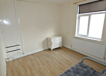Thumbnail Studio to rent in Etruria Road, Stoke-On-Trent
