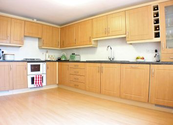 Thumbnail 4 bed town house for sale in Firs Avenue, Uppingham, Oakham