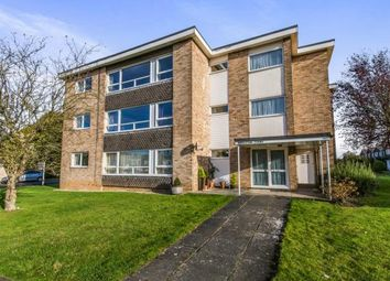 Thumbnail 2 bed flat for sale in Middleton Court, Spitalfields, Yarm