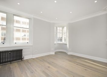 2 bed flat to rent in Shaftesbury Avenue, London W1D