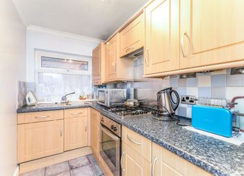 Thumbnail 2 bed flat for sale in Billingham Road, Norton, Stockton-On-Tees