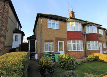 2 bed maisonette to rent in Aberdale Gardens, Potters Bar EN6