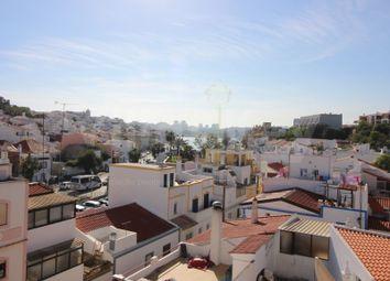 Thumbnail 1 bed apartment for sale in Ferragudo, Ferragudo, Lagoa (Algarve)