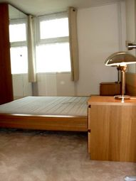 Thumbnail 2 bed flat to rent in Angel Lane, London
