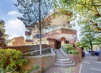 Thumbnail 5 bed flat to rent in Avenue Road, London