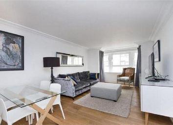 Thumbnail 1 bed flat to rent in 31 Wrights Lane, London, UK