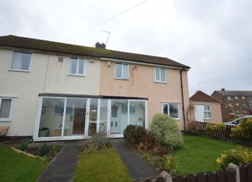 Thumbnail 2 bed property for sale in Blundells Drive, Moreton, Wirral