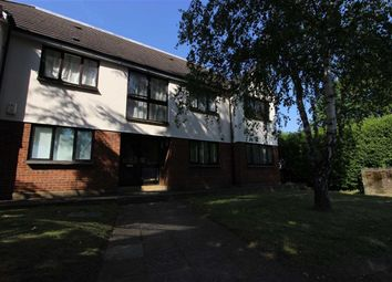 Thumbnail 1 bedroom flat for sale in 97 Barrowell Green, Winchmore Hill, London