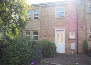Thumbnail 5 bedroom shared accommodation to rent in Avondale Court, Lower Weston, Bath