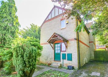 Thumbnail 3 bed semi-detached house for sale in Pine Road, Brentry, Bristol