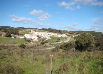 Thumbnail Land for sale in Budens, 8650 Budens, Portugal
