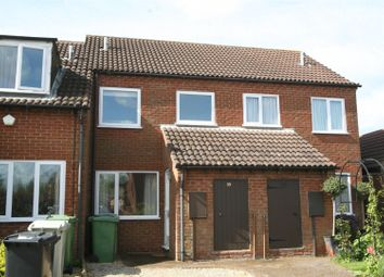 Thumbnail 2 bedroom property to rent in Ladywell, Oakham