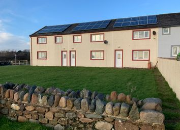 Thumbnail 3 bed cottage for sale in Black How, Seascale