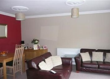 Thumbnail 4 bed property to rent in Bishopfields Drive, York