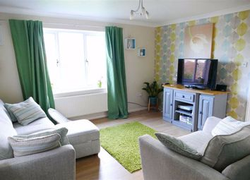3 bed detached house for sale in Highgrove Close, Calne, Calne SN11