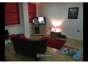 Thumbnail Studio to rent in Kingsway, Bedford