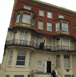 Thumbnail 2 bed flat for sale in Julian Court, Edgar Road, Cliftonville, Margate