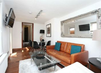 Thumbnail 2 bed flat for sale in Dalling Road, Brackenbury Village, Hammersmith