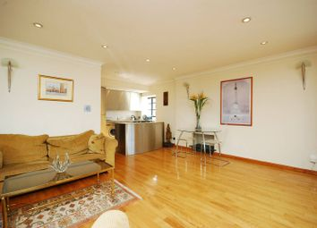 Thumbnail 1 bed flat for sale in Westbourne Street, Lancaster Gate