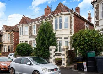 Thumbnail 4 bedroom semi-detached house for sale in Eastwood Road, St Agnes, Bristol
