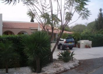 Thumbnail 3 bed bungalow for sale in Front Line, Coral Bay, Paphos, Cyprus