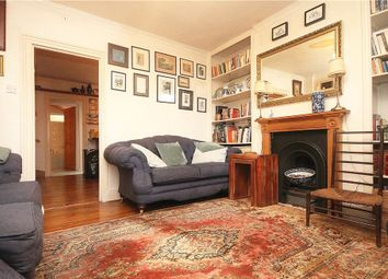 Thumbnail 2 bed terraced house for sale in Church Path, Mitcham