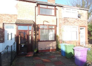 Thumbnail 3 bed semi-detached house to rent in Tynwald Close, Stoneycroft, Liverpool