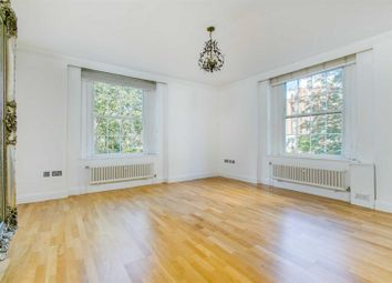 Thumbnail 3 bed flat for sale in North End House, Fitzjames Avenue, London