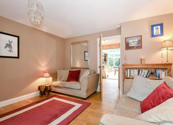 3 bed semi-detached house for sale in Newbury, Berkshire RG14