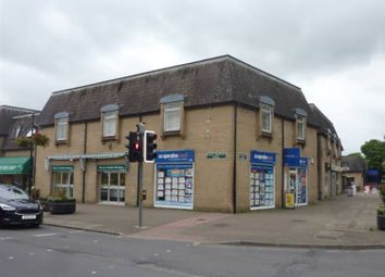 Thumbnail Office to let in The Tower Centre, Alvescot Road, Carterton