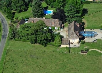 Thumbnail Leisure/hospitality for sale in Bourniquel, Lalinde, Bergerac, Dordogne, Aquitaine, France