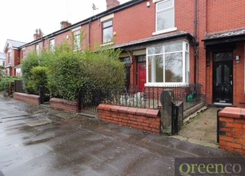 Thumbnail 2 bed semi-detached house to rent in Middleton Road, Heywood