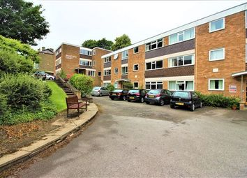 2 bed flat to rent in Nether Edge Road, Sheffield S7