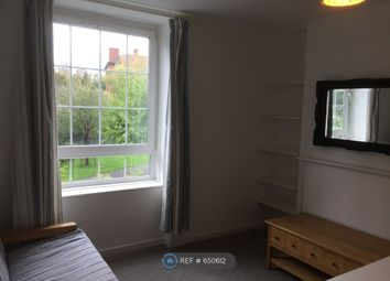 Thumbnail 1 bed flat to rent in Rochester House, London